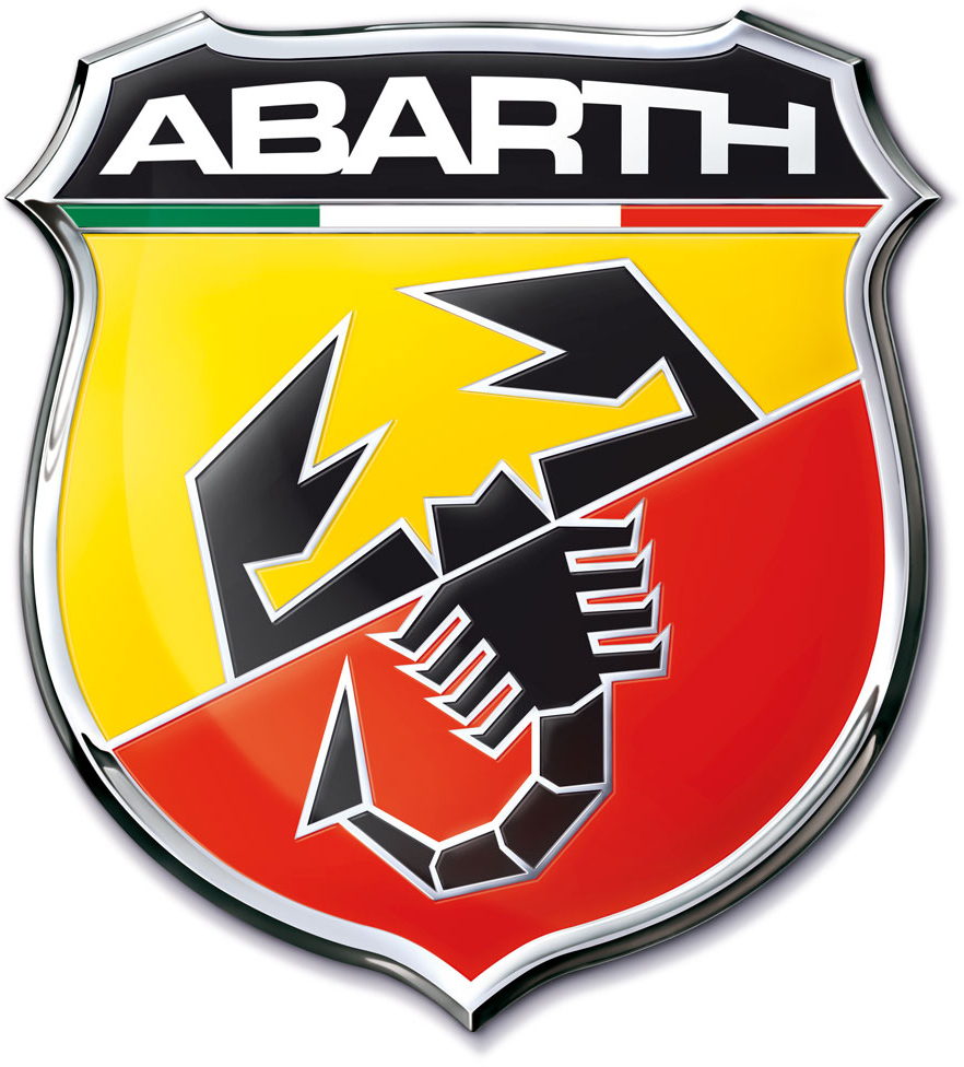 Tweedehands Abarth