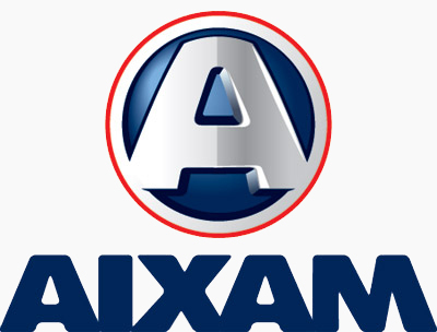 Aixam second hand