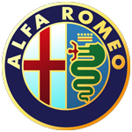 Used Alfa Romeo for sale