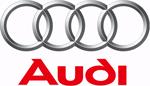Ojeté vozy Audi