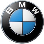 Bmw second hand