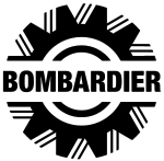 Bombardier second hand