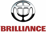 Used Brilliance for sale