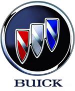 Begagnade Buick