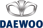 Daewoo second hand