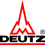 Deutz second hand