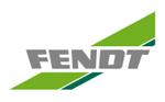 Fendt second hand