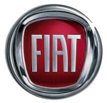 Fiat second hand
