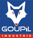 Used Goupil for sale