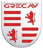 Used Grecav for sale