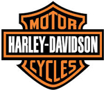 harley-davidson second hand