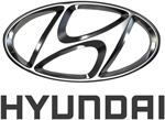 Hyundai second hand