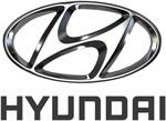Hyundai używane