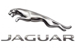 Jaguar używane