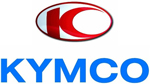 Used Kymco for sale