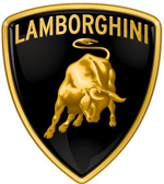 Lamborghini second hand