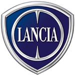 Kasutatud Lancia