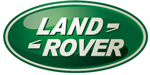Land Rover second hand
