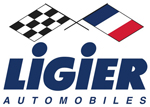 Ligier second hand