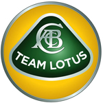 Used Lotus for sale