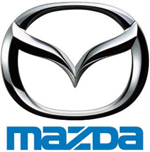 Used Mazda for sale
