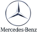 Used mercedes-benz for sale