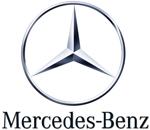 mercedes-benz rabljena vozila