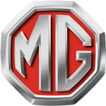 Mg second hand