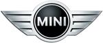 Used Mini for sale