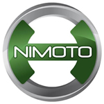 Used Nimoto for sale