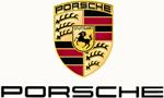 Ojeté vozy Porsche