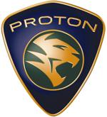 Tweedehands Proton