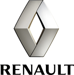 Used Renault for sale