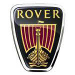 Rover second hand
