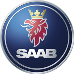 Used Saab for sale