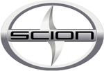 Used Scion for sale