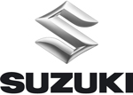 Suzuki second hand