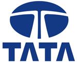Ojeté vozy Tata