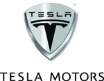 Used Tesla for sale