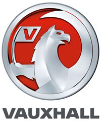 Used Vauxhall for sale