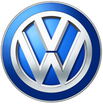 Volkswagen second hand