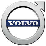 Volvo second hand