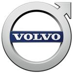 Brugte Volvo