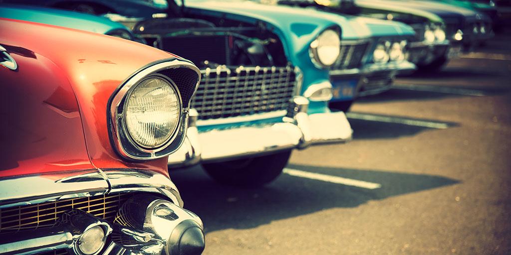 Was sind die Vorteile von Exleasingcar Auto Auktionen?